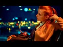 Modern Talking - Sweet Little Sheila. Magic Alps travel girl fantasy disco mix