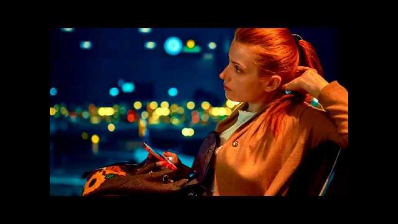 Modern Talking - Sweet Little Sheila. Magic Alps travel girl fantasy disco mix » Freewka.com - Смотреть онлайн в хорощем качестве