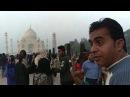 Real India - trip to Agra/ Настоящая Индия, едем в Агру
