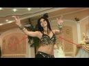 ✅Лезгинка 2017. Красивая Девушка Красиво танцует. Танец Живота. Зура Ханукаев-Заб