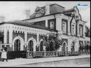Вокзалы и станции Петербурга и Ленинградской области Ненужные памятники