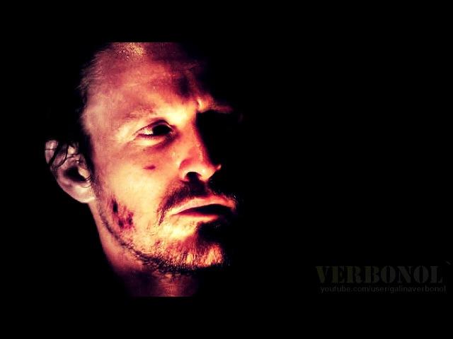 Revolution || Sebastian Monroe || Behind Blue Eyes