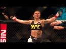 Fight Night Japan: Gadelha vs Andrade - Joe Rogan Preview