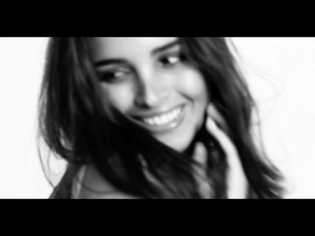 Paul Lock feat. Anja Kicken - Broad Daylight (Original Mix) [ Video Edit ]