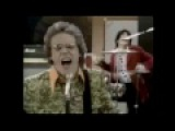 VANILLA FUDGE - You Keep Me Hangin' - Live 1968