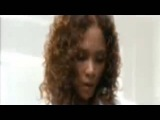 Behind Blue Eyes (Official Video) - Limp Bizkit