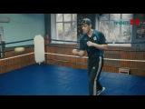 Мяч на резинке (fight ball, fly ball) vzx yf htpbyrt (fight ball, fly ball)