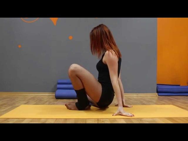 8 упражнений для укрепления стоп и икроножных мышц 8 eghf ytybq lkz erhtgktybz cnjg b brhjyj ys vsiw