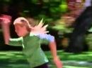 Как бегает Фиби