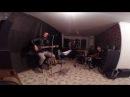 Иннокентий Викторов -песня Афганистан текст музыка импровизация