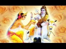 Shiv Dhun OM NAMAH SHIVAY By Pravina Rajput Audio Full Song 2014