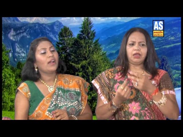 Shree Lingastkam Stotram | Shiv Aaradhna | Shiva Stotra | Peaceful Shiva Mantra | Paresh Dave