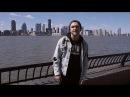 Влад Соколовский - На мне Acoustic version