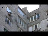 «Украина стреляет в нас каждый день 4-ый год, когда этот кошмар кончится? — жител ...