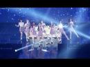 170217 트와이스 TWICE 세븐틴_ Pretty U예쁘다 Cover 전체 직캠 Fancam 1ST TOUR TWICELAND by Mera