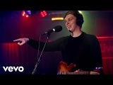 George Ezra - I Try (Macy Gray cover in the Live Lounge)