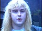 Grindcore - 85 Minutes of Brutal Heavy Metal (2003)