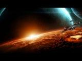 Talla 2XLC feat Skysurfer - Terra Australis (Jorn Van Deynhoven Remix)