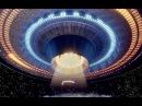 Открыт портал в иные измерения / Технологии НЛО / Путешествия во времени / 09.11.2016