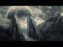 Древние порталы в другие миры / Невероятные тайны вселенной