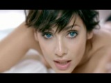 Natalie Imbruglia - Want (Video in HD)