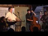 The Jerry Douglas Band-Cavebop
