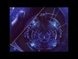 Darkseed - Diving Into Darkness - 2000 (Full Album)