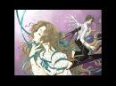 LoliRoriko | MiddleIsland - Piano Concerto No.1 Scream 7K Hard (LV.16) | 260x 96.02% | 3.06*