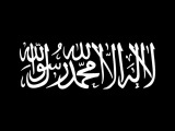 Abu Ali - Jaljalat Nasheed