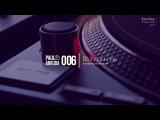 DJ Paulo Arruda LIVE on Dogglounge Deep House Radio Podcast 06