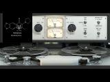 QOMA - Radiophone (Skaarj Breakz Remix)