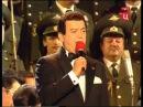 «Легенды расскажут», музыка Георгия Мовсесяна, стихи Виктора Гина, поёт Иосиф Кобзон