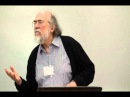 Marx's Early Writings Once More Unto the Breach Video 2 of 2