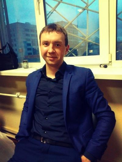 Сергей Блаженко