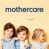 Mothercare Belarus