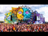 NEW ELECTRO  HOUSE 2017 ⚡ Best EDM Remixes Of Popular Songs ⚡ Festival Music Mix 2017