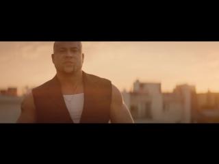 Chino XL feat. Rama Duke - Under the Bridge [prod. by Ra Dreyfus]