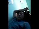Дима Иони - Live