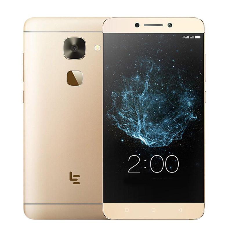 Купоны на смартфоны Leeco. ( Leeco Le S3 -$118.39, Leeco Le Pro3 Elite -$184.91). Обзор на InSKU.com