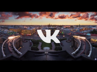ВКоманде — люди, которые делают VK