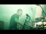 Billy Talent - Viking Death March (Official Video + перевод)