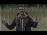 The Walking Dead Vines - Aaron || September