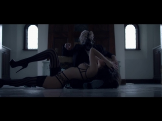 Boy Epic - Dirty Mind (Official Video)