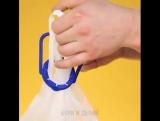 5 гениальных лайфхаков с обычной пластиковой бутылкой