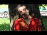 Герберт Моралес, Jah Division (1_3 - 2012.04.) totaleco.info