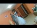первый танец, семья Фешиных