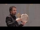 Philidor L'Aisné Le concert des Nations Jordi Savall