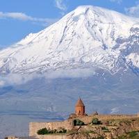 ArmeniaOnline