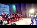 Sun Scream Битва за горизонт и Вокально-хоровая студия Юлии Борщевской г. Мариуполь