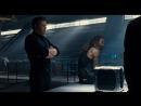 Лига Справедливости, трейлер #1 | Justice League Comic-Con Sneak Peek